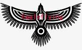 China Shanghai Eagleflying Industrial Co., Ltd. logo