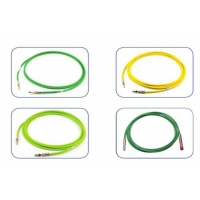 Buy cheap D80 Hight Energy Laser Fiber Cable For Laser Welding & Cutting product