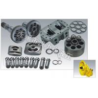 Buy cheap Uchida Piston Pump Parts from wholesalers