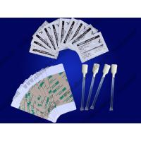 Buy cheap Fargo DTC300/DTC400/ DTC400e/C30/ C30e/M30/M30e Compatible Cleaning Kit 85976 product