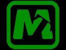 Changzhou Mito EIectronic Technology Co.,Ltd