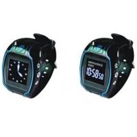 Personal GPS Tracking Device(V680)(Watch Tracker)