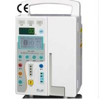 Buy quality medical infusion pump BYS-820D at wholesale prices