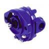 Buy cheap Eaton Gear Pump product