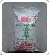 Buy cheap Maize Starch (JNFT-073) product