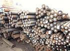 Buy cheap Carbon Steel Round Steel Bar (S355JR / ST52-3) product