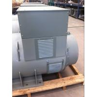 Buy cheap Self Excited 1800rpm 300KW 375KVA Stamford AC Alternator with 2/3 Pitch product