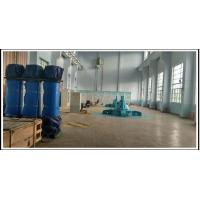 Safe Working Hydro Power Plant Project Sichuan Niujiao Bay Second Level Power Station for sale