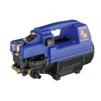 Buy cheap JZ D3High Pressure Car Washer from wholesalers