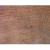 Buy cheap Hemp Fiber Square Edged Floorboards Light Weight With High Tensile Strength product