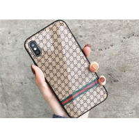 Buy cheap Soft Opp Bag Glass Tempered Smartphone Case Cover product