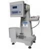 ASTM D6110 Digital Impact Testing Machine , CHARPY Impact Test Machine for sale