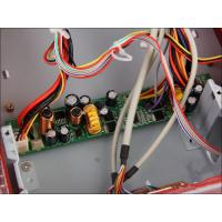 Buy quality Lead Free PCB assembly services Manual Soldering , wire harness and cable assembly at wholesale prices
