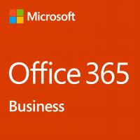 Buy cheap Microsoft Office 365 Business Product Key Retail Subscription 4 GB Mac OS RAM product