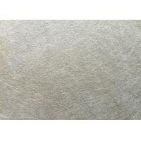 Buy cheap Odorless Thin Wall Board Non - Corrosive Without Any Toxic And Harmful Substances product