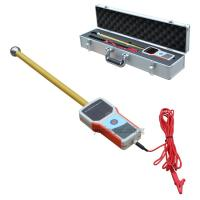 Buy cheap DC High Voltage Test Equipment , High Voltage Measurement Equipment product