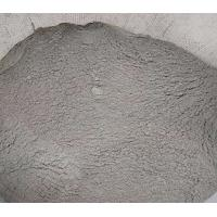 Buy cheap Pervious concrete adhesive product