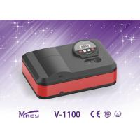 Buy cheap Aquaculture Detection Dual Beam Spectrophotometer For Drug Testing product