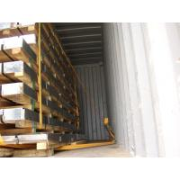 Buy cheap 400 Series Stainless Steel Sheet product
