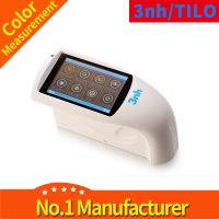 Buy cheap 60 degree protable Gloss Meter product