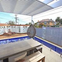 Buy cheap China Brand Frameless Pool Fencing with Stainless steel Spigot Glass Railings product