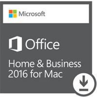 Buy cheap Multi Language Office For Mac License , Office 2016 Mac License Hard Drive 6 GB product