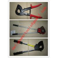 Buy cheap Good Price cable cutters,Cable-cutting tools,cable cutter product