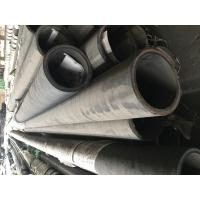 Buy cheap High pressure hydraulic hose with fitting made in China product