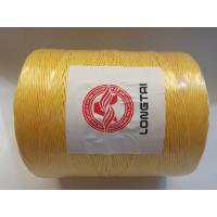 UV Treated Polypropylene Twine , PP Agriculture Square Hay Baler Twine for sale