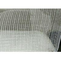 Buy cheap Pure HDPE Insect Mesh Netting Orchard Apple Tree Plastic Anti Hail Plastic Net from wholesalers