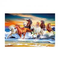 Buy cheap PET 40*60cm 3D Lenticular Picture For Home Decoration And Gifts product