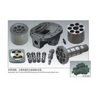 HMS18 Hydraulic Parts for Sales