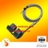 Buy cheap Hot Runner Mold Heater (coil heater)with thermocouple from wholesalers