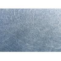 Buy cheap Colorless Soft Fiberboard Formaldehyde Free 100% Recyclable Environmental - Friendly product