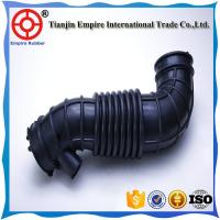 Buy cheap OIL RESISTANT STEEL WIRE REINFORCED FUEL HYDRAULIC  AUTO MOLDING PRESS HOSE product