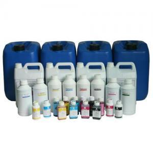 Buy cheap Sublimaton ink product