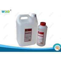 Buy cheap DOD Drop On Demand Ink Water Base Large Character Inkjet Printing product