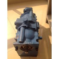 Buy cheap Vickers Hydraulic Pumps And Motors , TA19 Whole Pump product