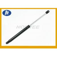Buy cheap Black / White Automotive Gas Struts , Stainless Steel Car Boot Gas Struts product
