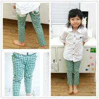 China free sample!pants with side pockets made in turkey wholesale plus size clothing on sale