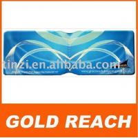Buy cheap pvc card holder product
