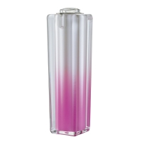 Buy cheap PMMA Outer 50ml 1.69oz Cosmetic Packaging Bottle product