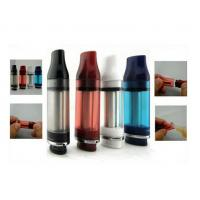 Buy cheap New E-Cigarette Elips/Lsk with Clear Cartomizer (LSK-T) product