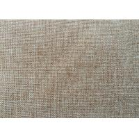 Buy cheap Greaseproof Plant Fiber Water Resistant Panel Board With Glabrous And Smooth Surface product
