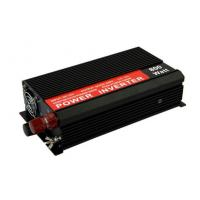 Buy cheap Renewable 800W DC to AC Power Inverter For Car Battery And Power Supply product