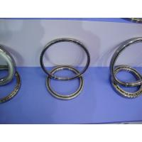 China THK 61924 Bearing, 61900 Deep Groove Radial Ball Bearings With Open / 2RZ Closures on sale