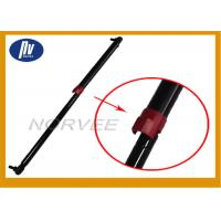 Buy cheap Black Springlift Gas Springs , Easy Installation Replacement Gas Struts For Cars product
