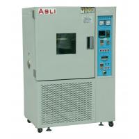 Buy cheap Ventilation Aging Testing Chamber Aging Testing for Rubber Pipe and Hose product