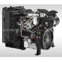 Buy cheap 26KW-50KW LOVOL 1003G1A,1003G,1003TG1A,1003TG Diesel Engine product