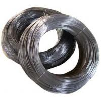 Buy cheap AISI,DIN,GB,JIS 304 316 201 202 302HQ 304HC stainless steel cold heading wire product